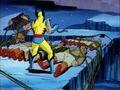 Wolverine Saves Inuit.jpg
