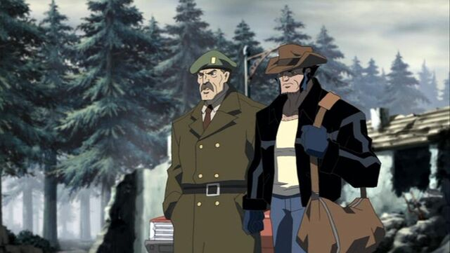 File:Wolverine and Department H.jpg