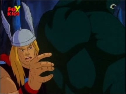 File:Abomination Squishes Thor.jpg