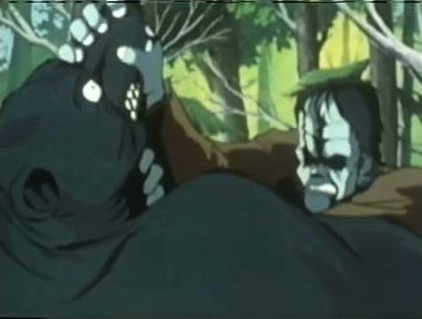 File:Monster Strangles Bear MOF.jpg