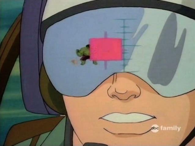 File:Pilot Targets Hulk.jpg
