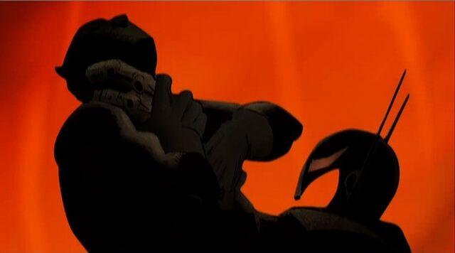 File:Ultron Kills Panther NAHT.jpg