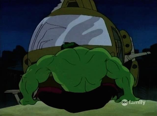 File:Glenn Copter Finds Hulk.jpg