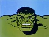 Hulk (The Marvel Super Heroes)
