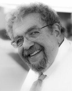 Stuart M Rosen