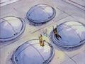 X-Men Dropped by Magneto.jpg