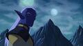 Algrim Asgard TTA.jpg