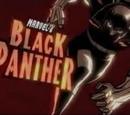 Black Panther (TV Series)
