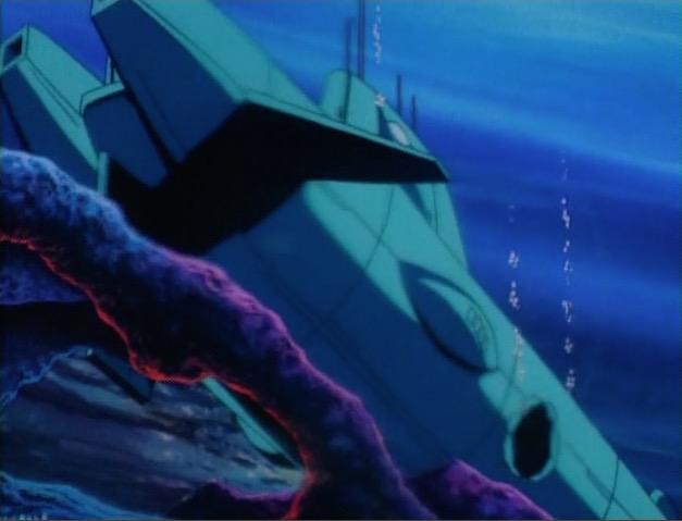 File:Prometheus Ocean Bottom.jpg