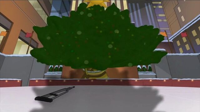 File:Rockefeller Tree Falls SSM.jpg