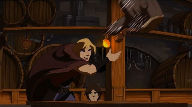 File:Thor Throws Hammer TTA.jpg