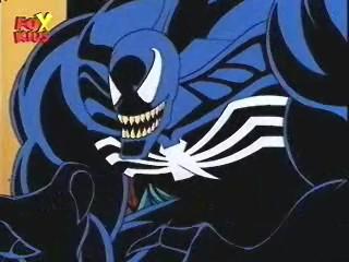 File:Venomunlimited.jpg