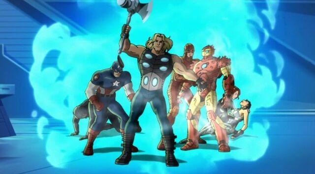File:Additional Avenger UA2.jpg