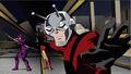 Ant-Man Stops Avengers AEMH.jpg