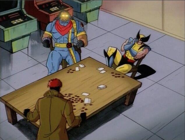 File:Bishop Gambit Poker.jpg