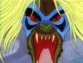 Ms Marvel Demonic.jpg