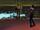 X-23 Dodges Ray Blast XME.jpg