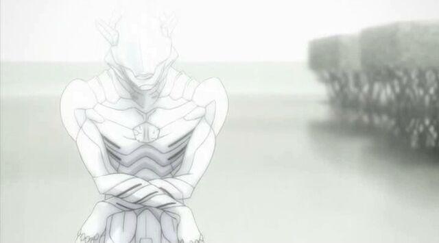 File:Zeke Armor Hideout IMRT.jpg