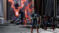 Captain America Spider-Man See Galactus Stand AEMH.jpg