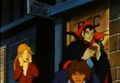 Dracula Kills Man DSD.jpg