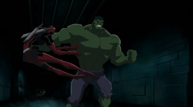 File:Hulk Smacks Deadpool HV.jpg