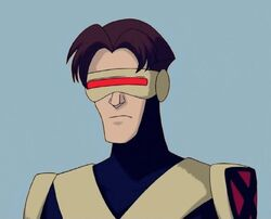 Cyclops XME