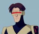 Cyclops (X-Men: Evolution)