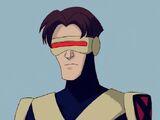 Cyclops (X-Men: Evolution)