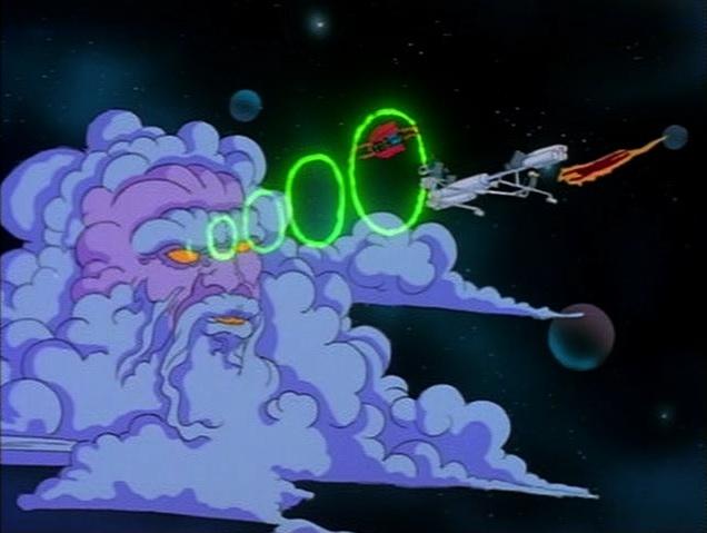 File:Ego Cloud Blasts FF.jpg