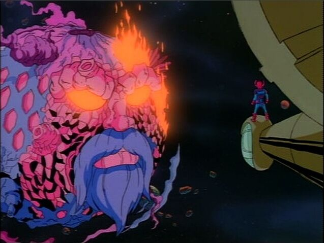 File:Ego Confronts Galactus.jpg