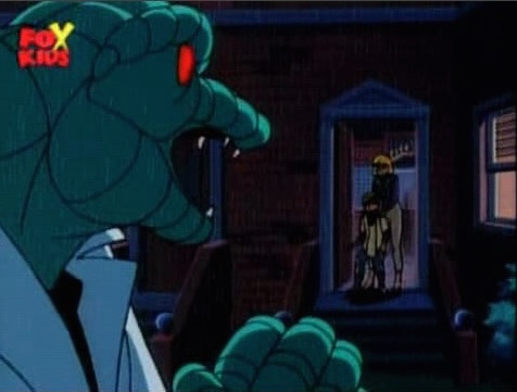 File:Lizard Hears Billy.jpg