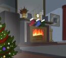 Christmas (The Spectacular Spider-Man)