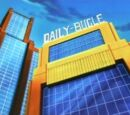 The Daily Bugle