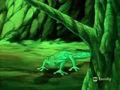 Lizard Gamma Explosion.jpg