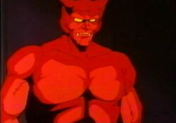 Satan DSD