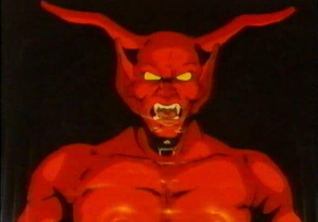 File:Satan Intro DSD.jpg