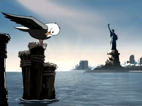 File:New York Harbor AEMH.jpg