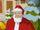 Santa Claus SSM.jpg
