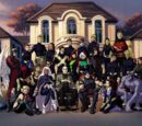 X-Men (X-Men: Evolution)