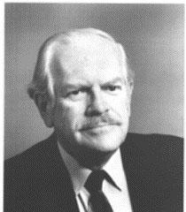 Vernon Chapman