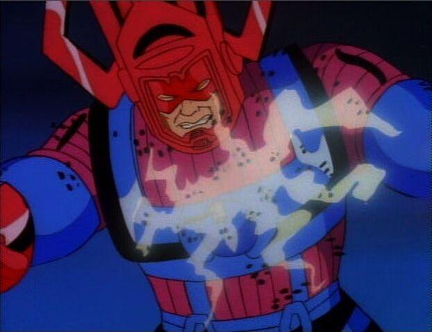 File:Mjolnir Hits Galactus.jpg