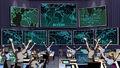 NORAD Celebrates AEMH.jpg