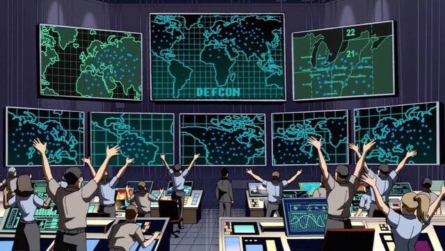 File:NORAD Celebrates AEMH.jpg