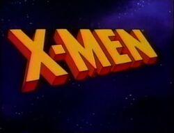 Pryde X-Men Title