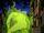 Virals Silver Surfer Deforms.jpg