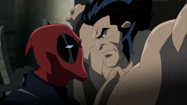 File:Wolverine and Deadpool HV.jpg