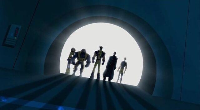 File:X-Men Door Open WXM.jpg