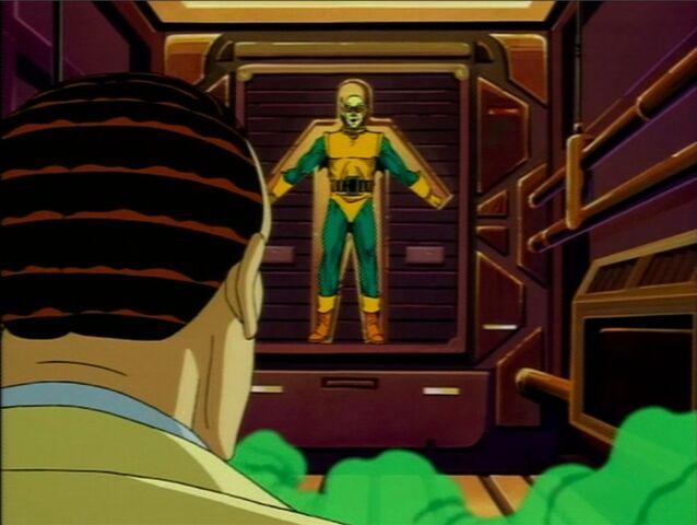 File:Oscorp Goblin Armory.jpg