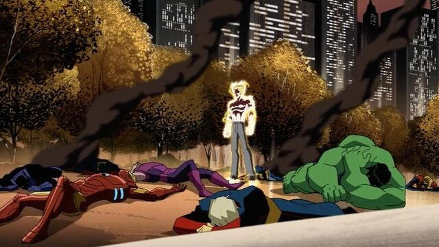 File:Avengers Guardians Defeated Again AEMH.jpg