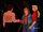 Bruce Rick Shake Hands.jpg